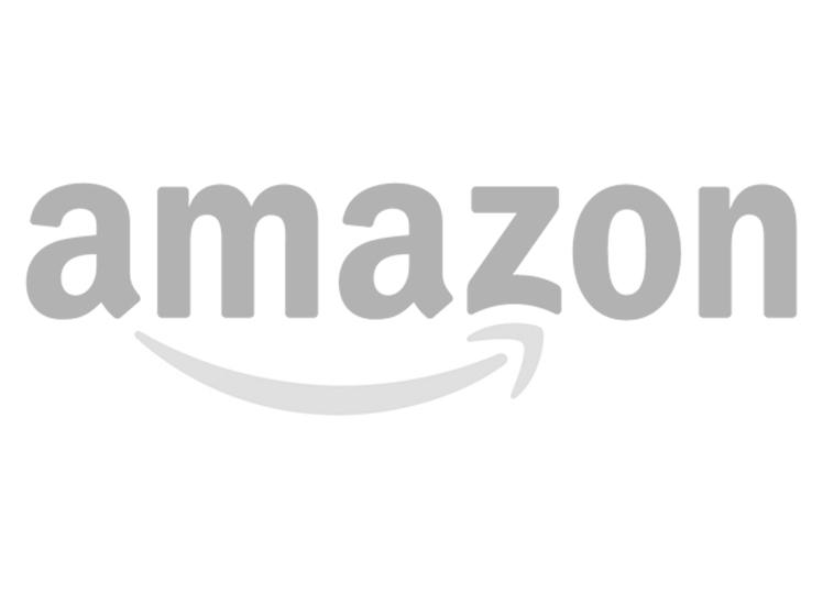 my-lounge.de bei Amazon
