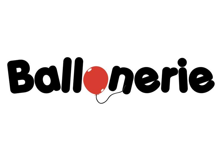 my-lounge.de Partnershop Ballonerie