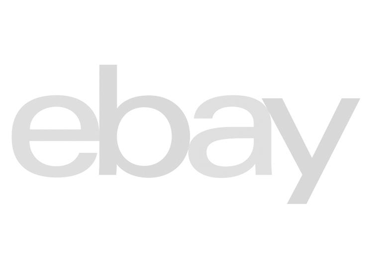 my-lounge.de Webshop auf eBay