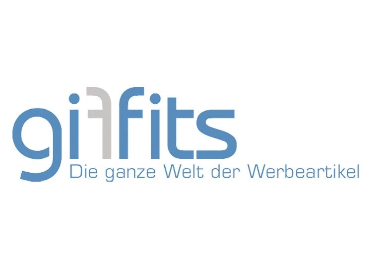 my-lounge.de Partnershop Giffits