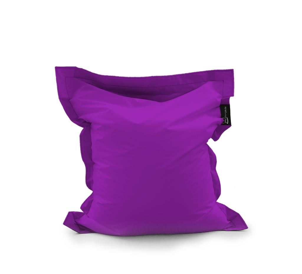 Sitzsack Mini Lounger ohne Druck von my-lounge.de