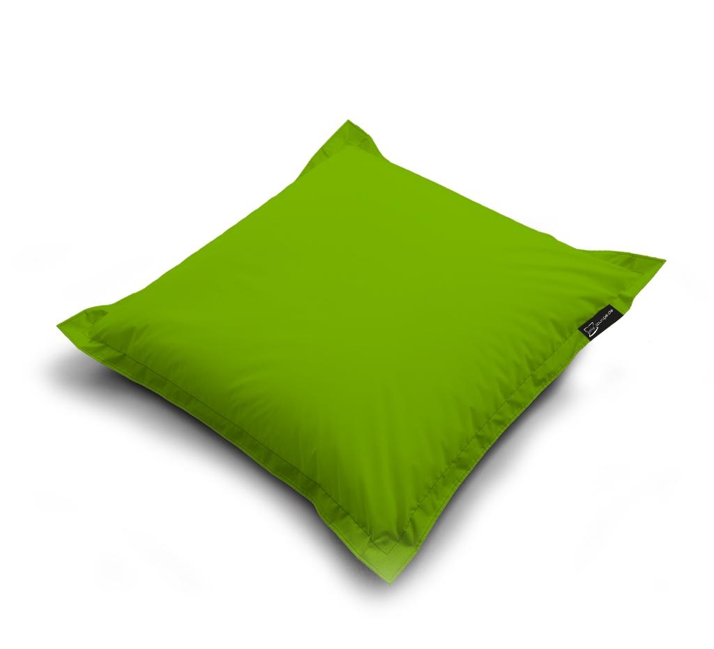 Sitzsack Quad Lounger ohne Druck von my-lounge.de