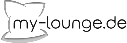 Logo my-lounge.de