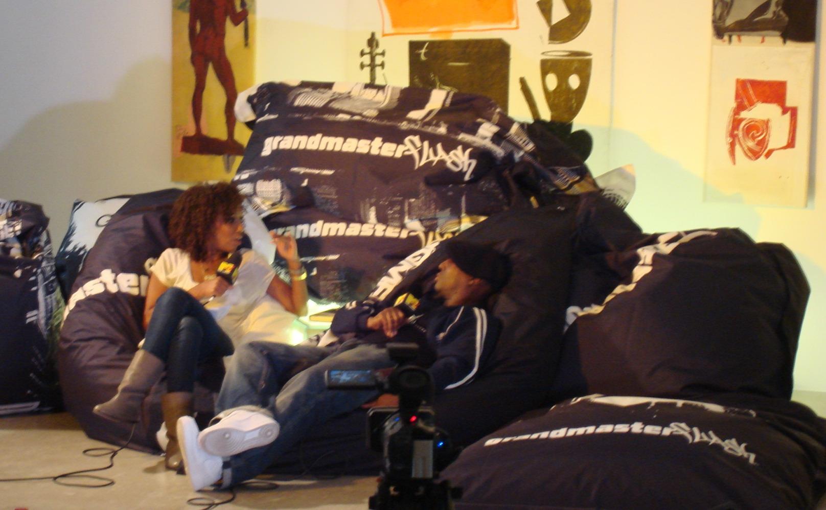 my-lounge.de