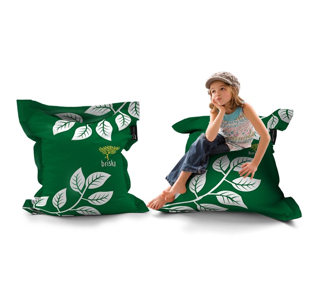 Sitzsack Mini Lounger 4C my-lounge.de