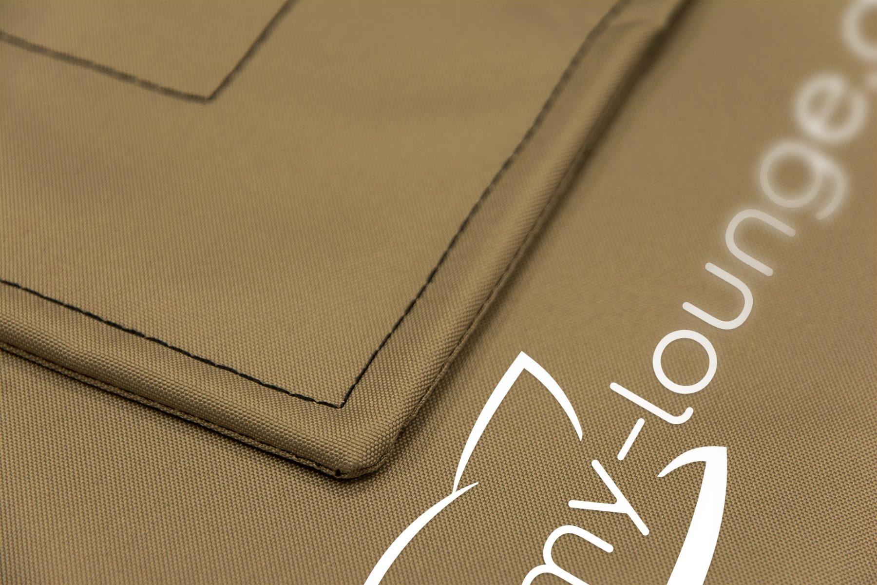 Textil Flexdruck my-lounge.de