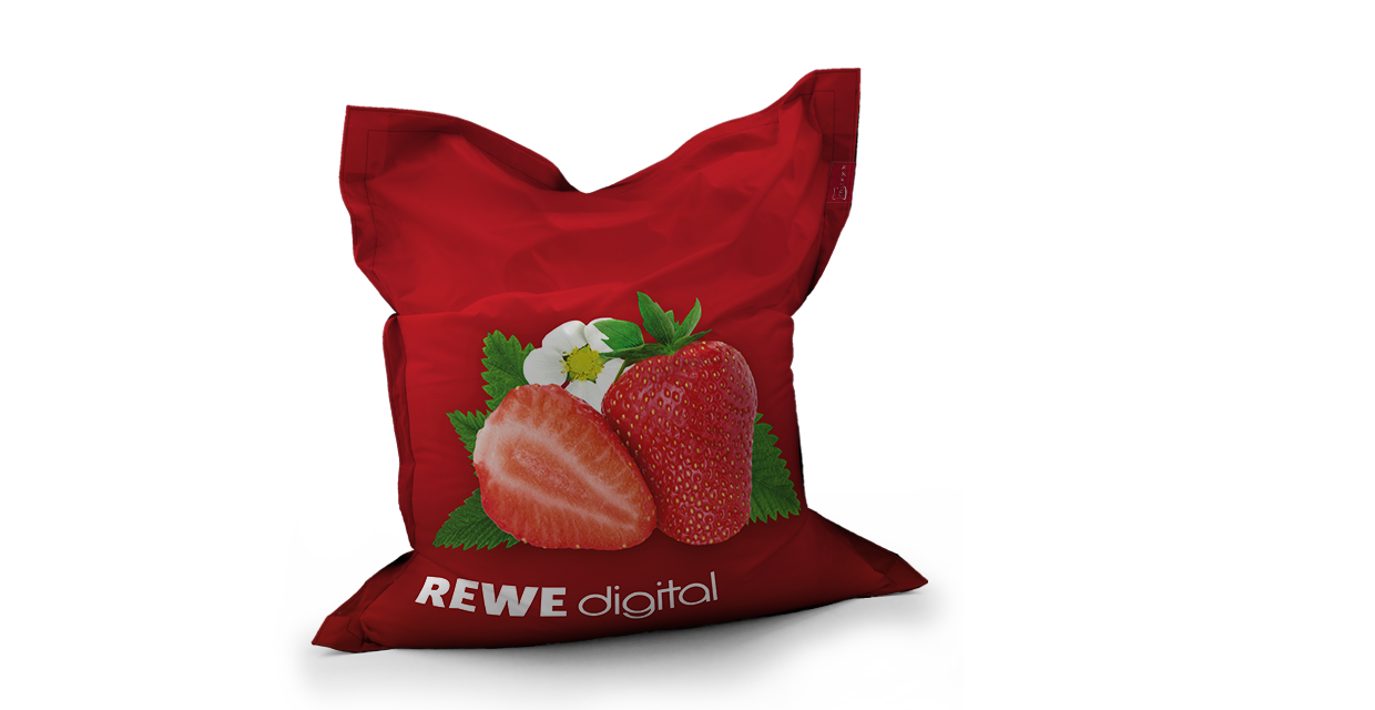 my-lounge.de Kunden Feedback Lounger REWE