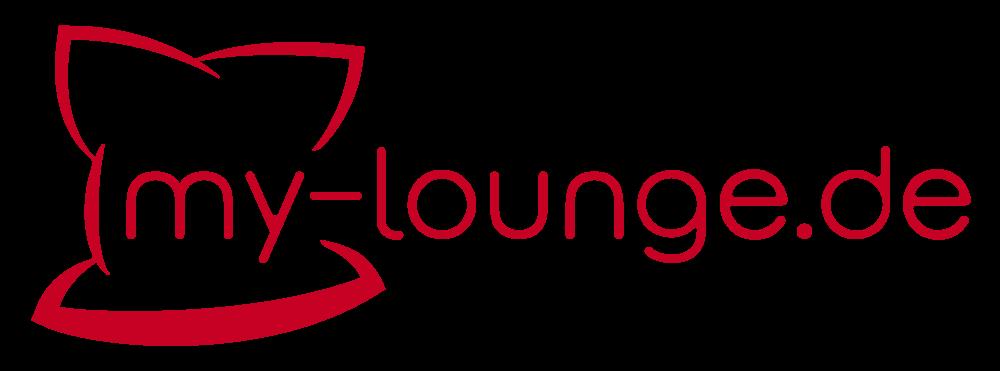 MyLoungeDE_Logo_4c